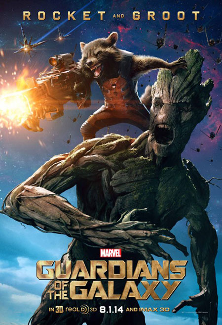 guardians_of_the_galaxy_ver4
