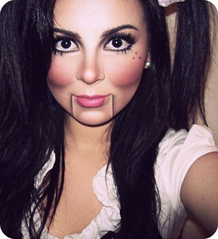 maquillaje_hw_5