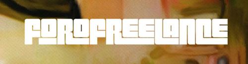 foro_freelance